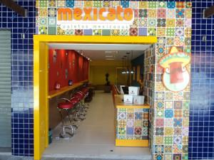 Mexicato 244