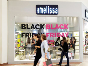 adesivovitrine-blackfriday-
