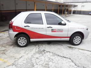 carro-001-paidosadesivos