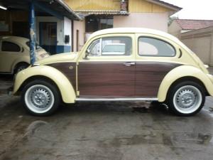 carro-010-paidosadesivos