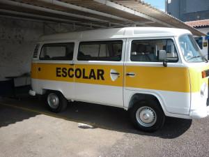 carro-011-paidosadesivos