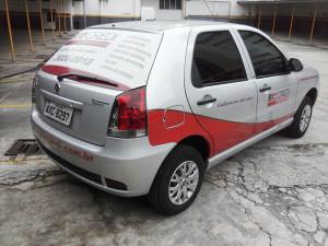 carro-012-paidosadesivos