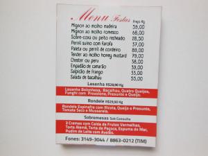 impressos004-paidosadesivos