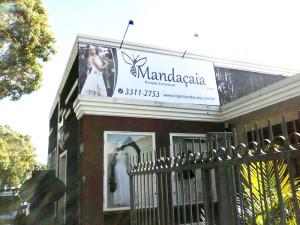 mandacaia