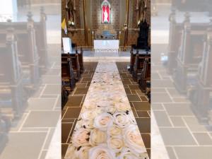 passarela-catedraldecuritiba-paidosadesivos