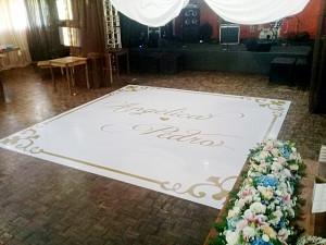 pista-casamento-paiol clubedecampo-paidosadesivos