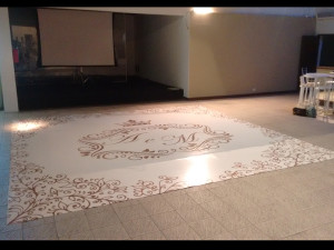 pista-personalizada-holografica-paidosadesivos