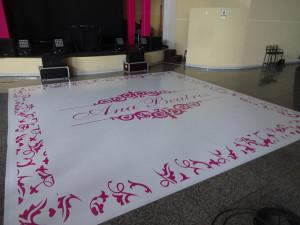 pistadedanca-pink-paidosadesivos