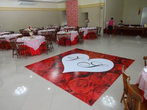 pistavermelharosas-paidosadesivos2016