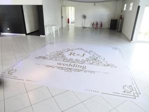 tapete-adesivo-para casamento-curitiba-paidosadesivos