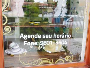 vitrine-012-paidosadesivos