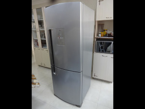 adesivo-geladeira envelopamento-paidoadesivos