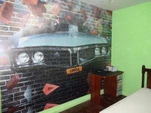 adesivo-grafiti-paidosadesivos