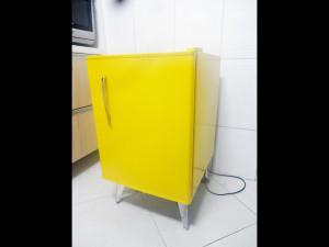adesivo-para-frigobar-paidosadesivos