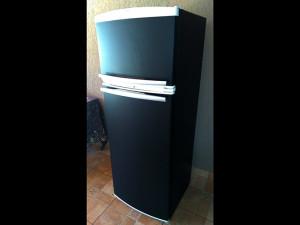 adesivo-para-geladeira-onde-comprar-paidosadesivos