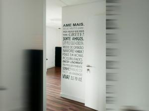 adesivo-parede-recorte-palavras-paidosadesivos