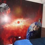 adesivoparedeplaneta-paidosadesivos