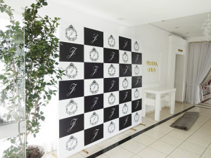 backdrop-verona-eventos-paidosadesivos