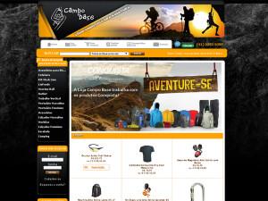 lojacampobase.com.br