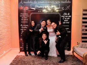chalkboard-backdrop-casamento-paidosadesivos