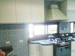 cozinha-adesivo-azulejo-paidosadesivos