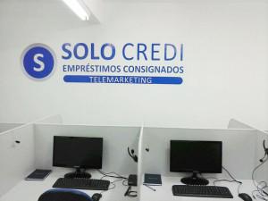 empresas-015-paidosadesivos