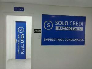 empresas-016-paidosadesivos