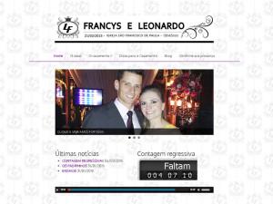 francyseleonardo.com.br