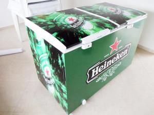 freezer-horizontal-envelopamento-paidosadesivoscuritiba