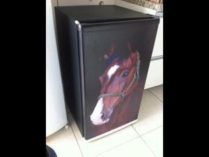 frigobar-cavalo-envelopamento-paidosadesivos