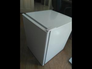 frigobar-envelopamentocuritiba-branco-paidosadesivos