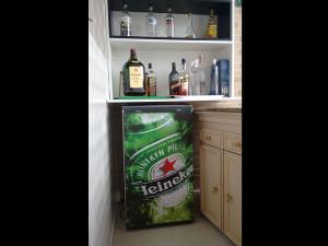 geladeira-adesivo-paidosadesivos
