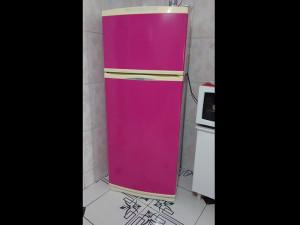 geladeira-adesivoroxo-paidosadesivos