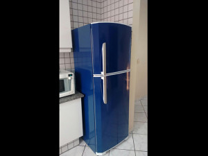 geladeira-azul-paidosadesivos