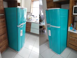 geladeira-azul-turqueza-paidosadesivos