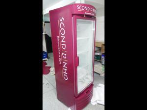 geladeira-bebidas-envelopamento-paidosadesivoscuritiba