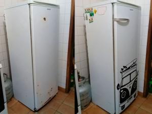geladeira-branca-envelopamento-paidosadesivos