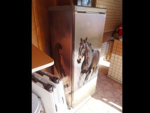 geladeira-cavalo-paidosadesivos