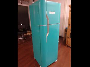 geladeira-envelopamento-paidosadesivos