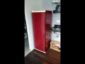 geladeira-envelopamento-vinhomarsala-paidosadesivos