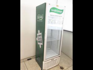 geladeira-expositor-comercial-envelopamento-paidoadesivos