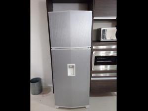 geladeira-inox-paidosadesivoscuritiba