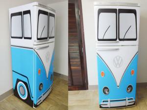 geladeira-kombi-azul-paidosadesivos1