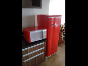 geladeira-microondas-envelopamento-paidosadesivos