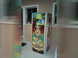 geladeira-mo-simpsons-paidosadesivos