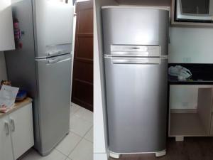 geladeira-pratainox-envelopamento2017-paidosadesivos