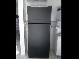 geladeira-pretofosco-paidosadesivos