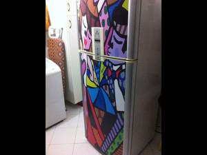 geladeira-romero-brito-2018-paidosadesivos
