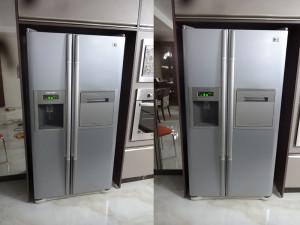 geladeira-sidebyside-prata-paidoasdesivos