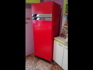 geladeira-vermelha1-paidosadesivos